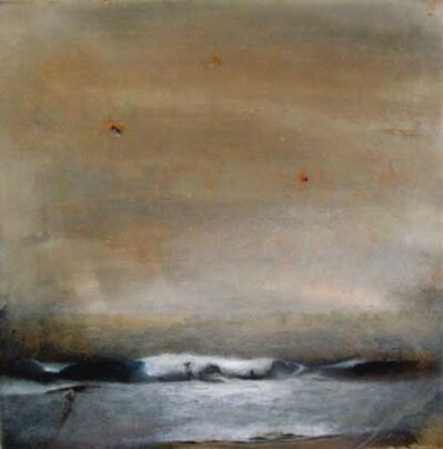 Hiro Yokose, '#3671', 2001