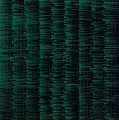 Joaquim Chancho, 'Pintura 90', 1998