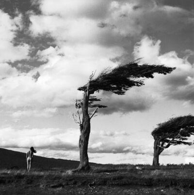 Heather Boose Weiss, 'Ushuaia', 2003