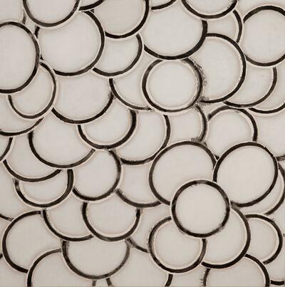 Rafael Rangel, 'Drawing (Paper Plates)', 2015-2018