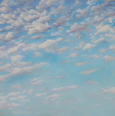 Oscar Bony, 'Untitled (From the Sky Series)', 1976