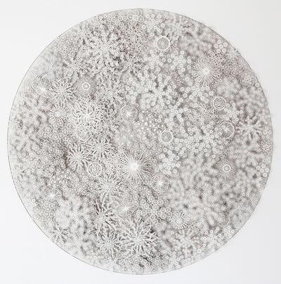 Rogan Brown, 'Magic Circle Variation', 2019