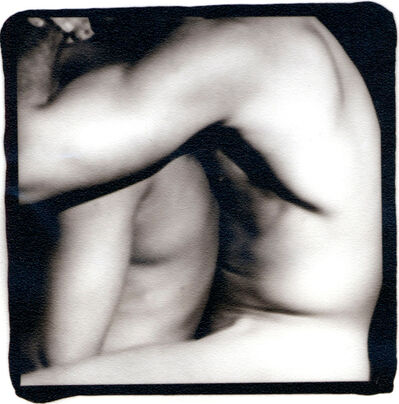 Harriet Leibowitz, 'Untitled (Two Torsos)', 1994