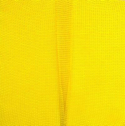 Shobha Broota, 'Untitled (Yellow)', 2016