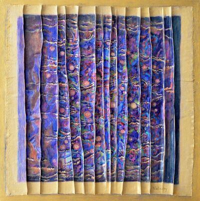 Blossom Verlinsky, 'The Soft Machine', 2016