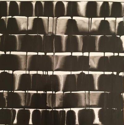 Martín Reyna, 'Untitled ', 2015
