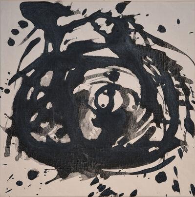 Kiyoshi Otsuka, 'Untitled 1', 2019