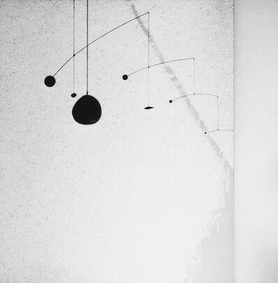 Louise Lawler, 'AI3269 + Context', 2007