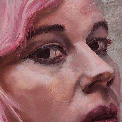 Shaina Craft, 'Wonder', 2017