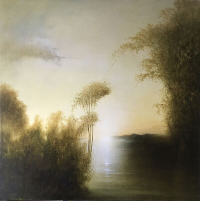 Hiro Yokose, 'Untitled #5440', 2020