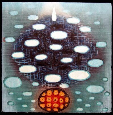 Karen Kunc, 'Morphic Order', 2008