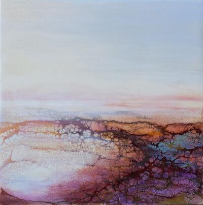 Alicia Tormey, 'Jasper Vista', 2015