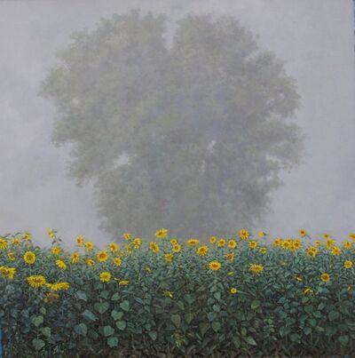 Thomas Sarrantonio, 'Visibility', 2019