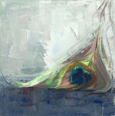 Kirsten Savage, 'True Colors', 2018