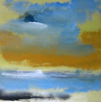 Luc Leestemaker, 'landscape.2003.22', 2003