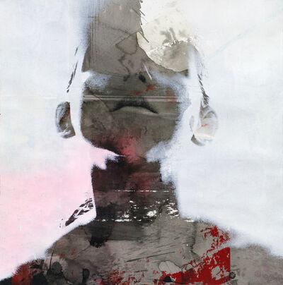 Yoakim Bélanger, 'Peace Guardians I', 2017