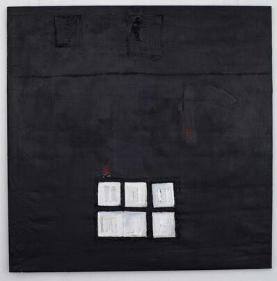 Endale Desalegn, 'On/Off (Mebrat/Metfat)', 2014