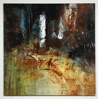 Michael Lotenero, 'Forest', 2017