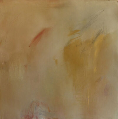Deborah Fine, 'Afternoon at Bandelier II', 2015