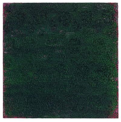 Jiang Fang, 'Cover', 2015