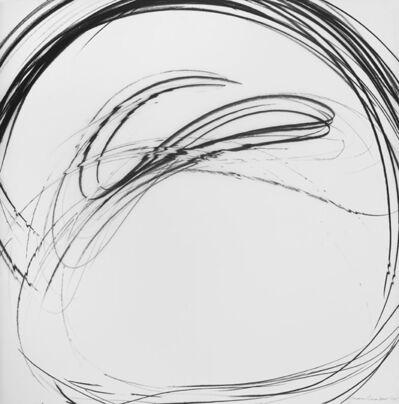 Jaanika Peerna, 'Maelstrom Series #75', 2015