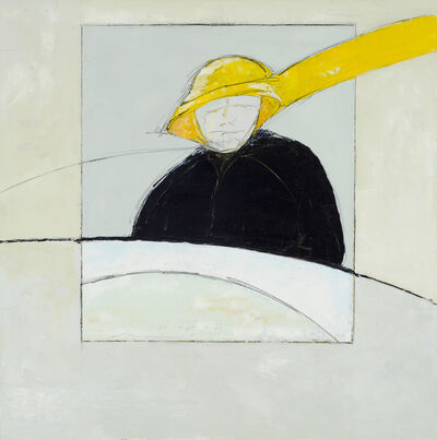 Tom Bettin, 'Pass the Clams', 2013