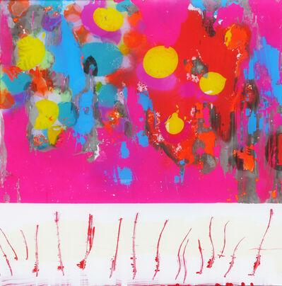 Pablo Lambertos, 'Untitled', 2011