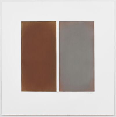Anne Appleby, 'Verona Variation #14', 2003