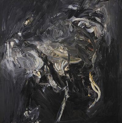 Stacha Halpern, 'Carcass (Boeuf)', 1960