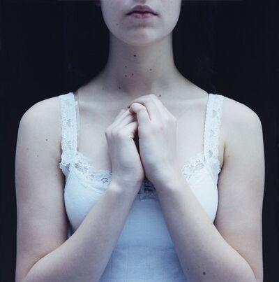 Carla van de Puttelaar, 'Untitled_8_2006', 2006