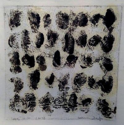 Ma Kelu, 'Untitled', 2017
