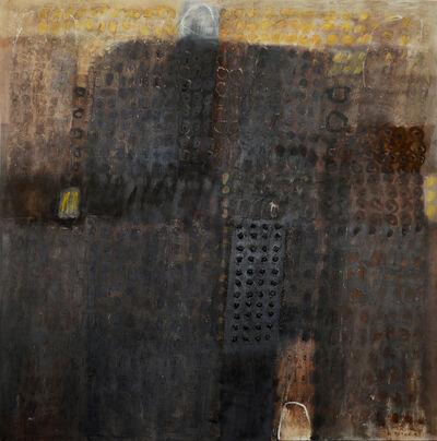 Do Hoang Tuong, 'Oriental City', 1999