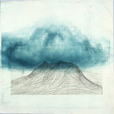 Kika Levy, 'Untitled', 2011
