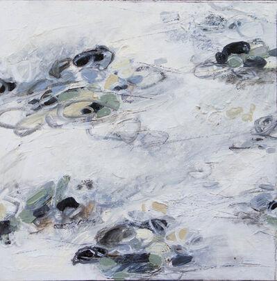 Sue Cretarolo, 'Brook 1', 2019