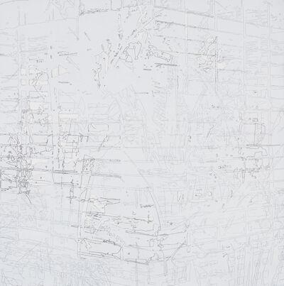 Pedro Gomes, 'Untitled', 2018