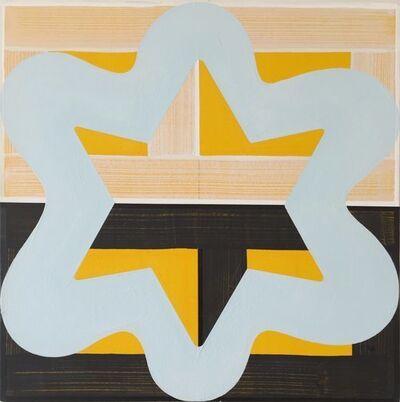 Gary Stephan, 'Untitled ', 2015