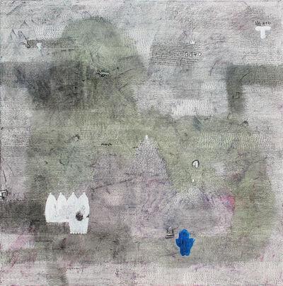 Dedy Sufriadi, 'Lorem Ipsum, Identification Object #3.B Rabbit', 2017