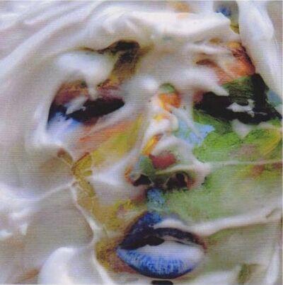 Shiori Hirata, 'Crazy Bubble', 2010