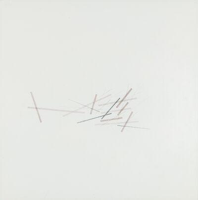 Alberto Cavalieri, 'Motivo', 1979