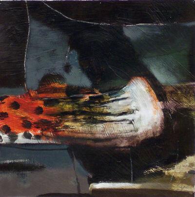 Charles Olson, 'Hidden Artifact', 1997