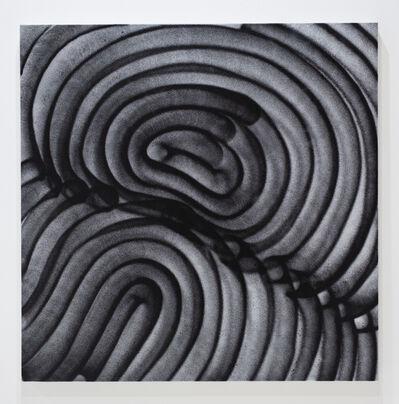 APEXER, 'Finger Print 2', 2019