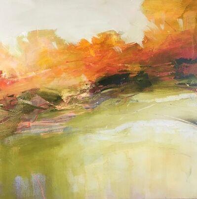 Julia Jensen, 'As It Appears'