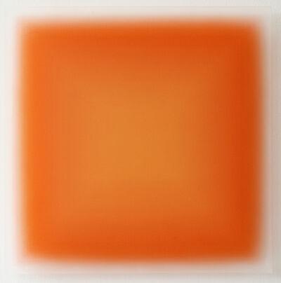 Thomas Deyle, 'Scarabeus No. 1 - 2018', 2018