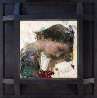 Ron Hicks, 'Transcendental Melancholy', 2020