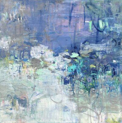 Amy Donaldson, 'Unexpected Glory'