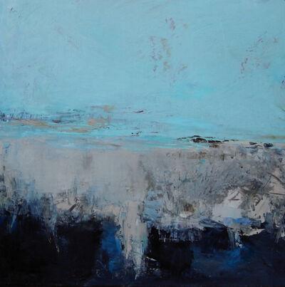 Brigitte Wolf, 'Pacific '