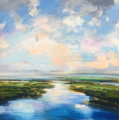 Craig Mooney, 'Endless Sky', 2019