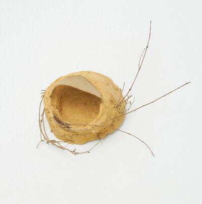 Ricardo Siri, 'Cocoon 03', 2020