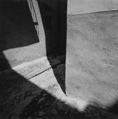 Jed Fielding, 'Vieste #44', 1991