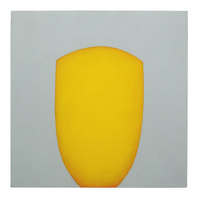 Chen Ruobing 陈若冰, 'Untitled 0861', 2008